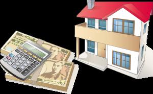 債務整理されたお客様が、住宅ローンにて自宅を購入されました!