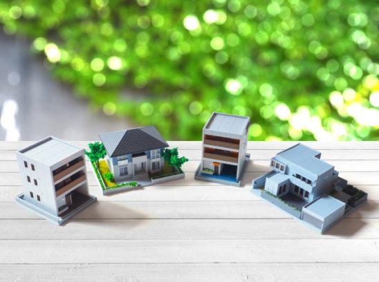 住居費とスマホ料金と家計