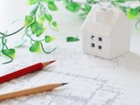 住宅用家屋証明書のメリットと取得条件