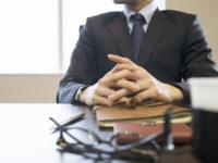 会社設立登記は司法書士と税理士どちらに依頼すべきか